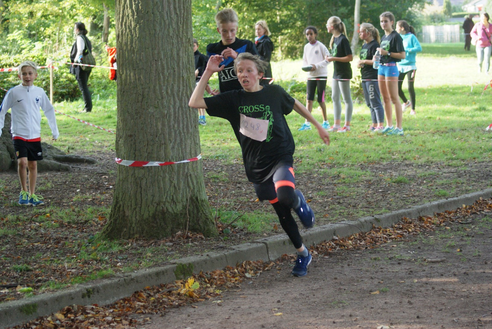 cross 11102017 Bouvigny 2