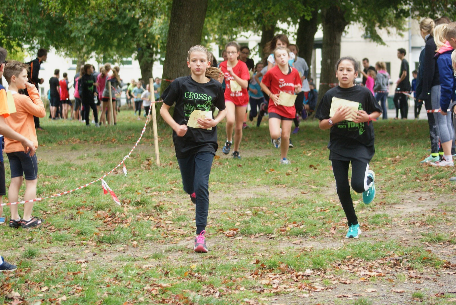 cross 11102017 Bouvigny 24