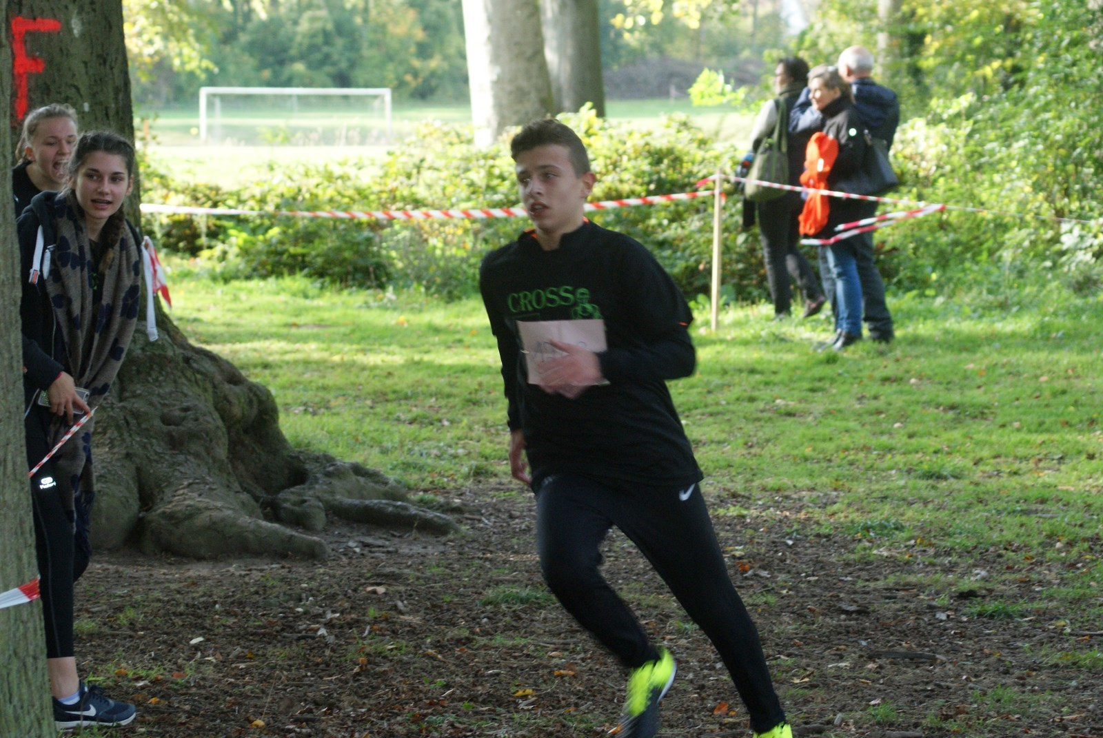 cross 11102017 Bouvigny 3