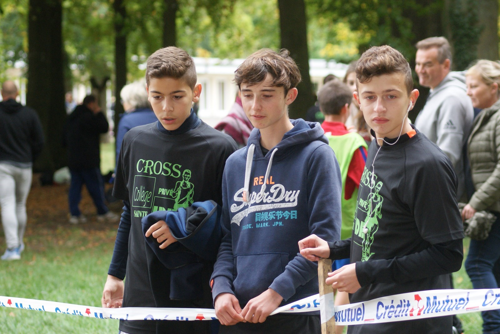 cross 11102017 Bouvigny 38